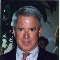 David G. Schlosser