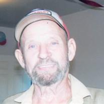 Glenn H  Hurley Obituary - Visitation & Funeral Information