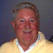 Roy R. Collins