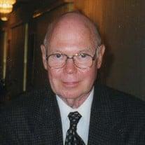 Thomas Edward Foley