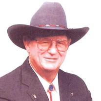Mr. Irving G. Adamson