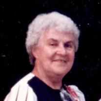 Norma K. Schneider
