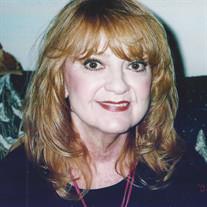 Linda M. Fulmer