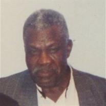 Mr.  Lorrie  Mason
