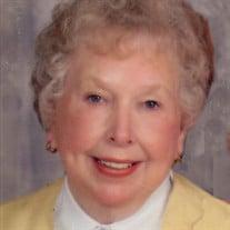 Wanda L. Jones
