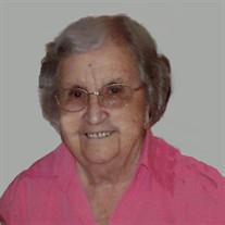 Helen P. Goemaat