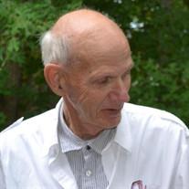 Joseph  Frank Quinn