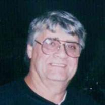 Frank E Filosa
