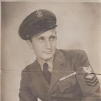 Robert Wagner Bosler