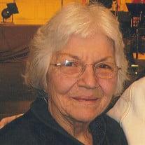 Faye  E.  Drury
