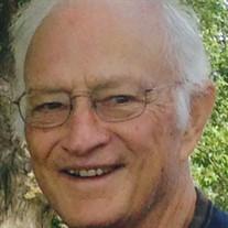 Richard August Swartz