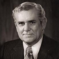 Le Roy D. Schoch