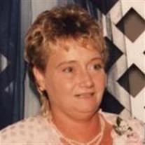 Sharon  Kaye Duty