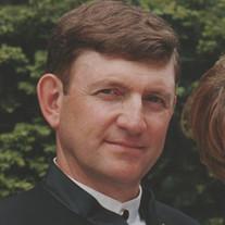 Tom E. Bergstrom Sr.