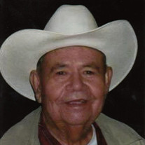 Pascual DeLeon Torres