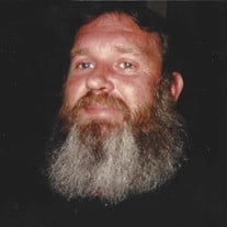 Vernon Johns
