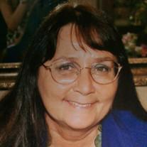 Elisa  Sarah Collier