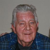 Nicholas Osenenko