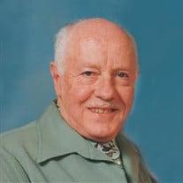 Thomas C.  Quigley
