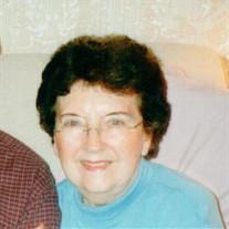 Mrs. Myrtle L. Nyzio