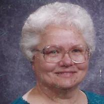 Vicki L. Barton