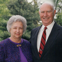 Phyllis S. Strahler