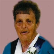 Joanne E. Mauller