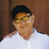 John Joseph Pietroski