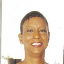 Denise Laureen Ladson