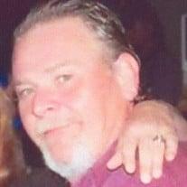 Raymond Carroll Linton Jr.