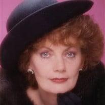 Linda Boyer Clark
