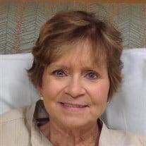 Linda Joan Tomlinson