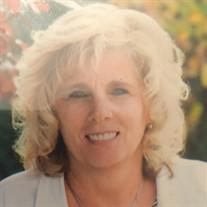 Brenda J. Sichling