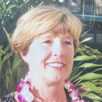 Beverly  D.  Rademacher