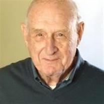 Clifford C Goeree Obituary Visitation Funeral Information