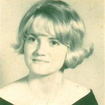 Phyllis  Joan Jones