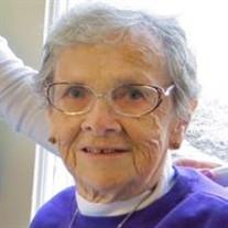 Ruth R. Pelley