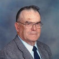 Herbert C.  Bormann