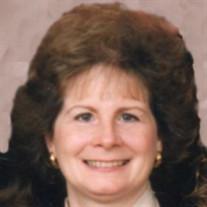 Deborah K. Maple