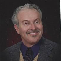 Donald  Wells