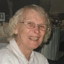 Myrtle L. Meiselbach