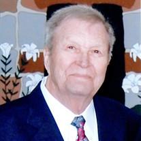 Bobby Lytell Badgett