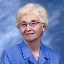 Harriet  L.  Kerl