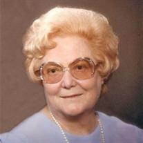 Marilyn Davis Prete