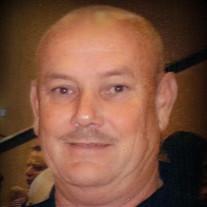 Randy David Gann