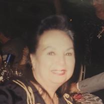 Loretta  DiBullo