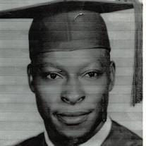 Mr.  John Henry Seay Jr.