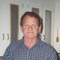 Bob John Smith