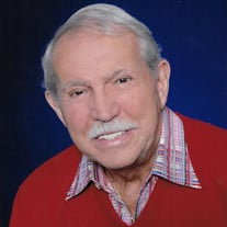 Peter  V. Rizzuto