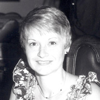 Nora P. Lynch